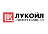 1346926260_logo